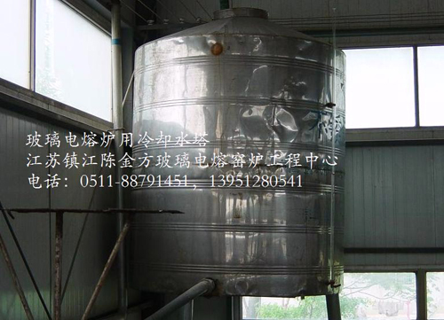 生产硼硅酸盐beplay下载官网吹具--beplay最新网站窑炉系列