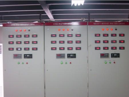 控制柜系列